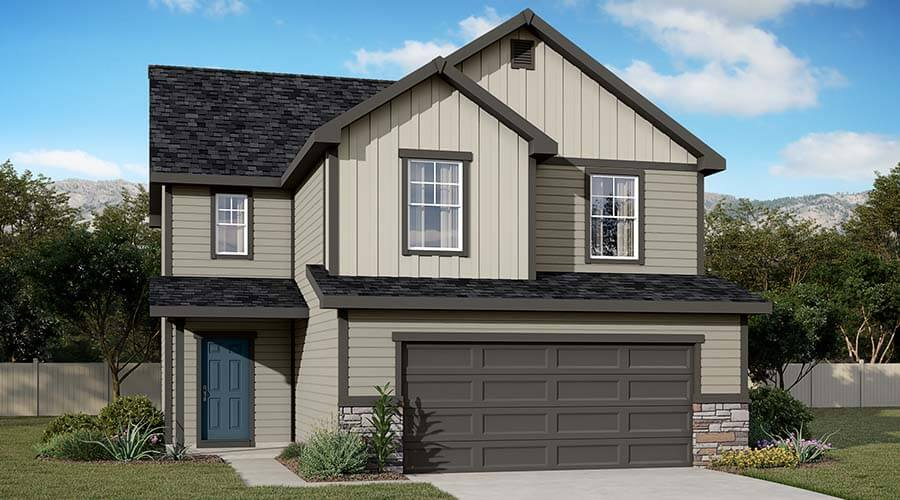 Eagle-Island-New-Homes-Boise-Idaho.jpg