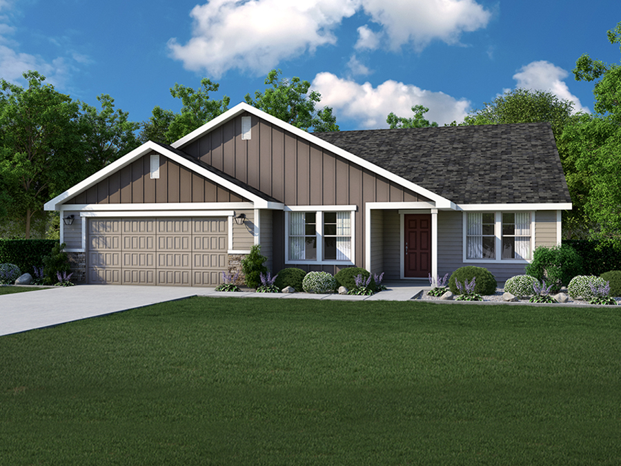 Emerald-new-homes-boise-idaho-hubble-homes_0000_Emerald Tradition_Pack 072.jpg