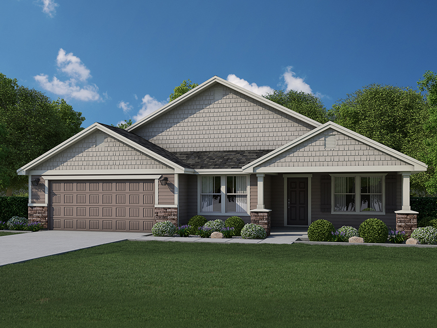 Emerald-new-homes-boise-idaho-hubble-homes_0002_Emerald Craftsman_Pack 122.jpg