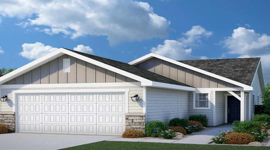 Monarch Mattingly-new-homes-boise-idaho-hubble-homes copy1-resized.jpg