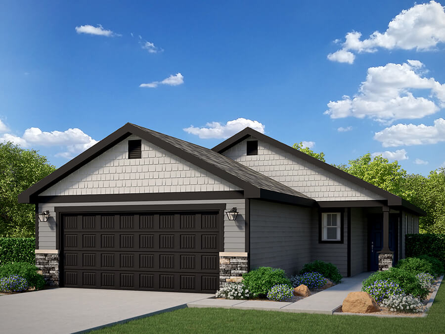 Monarch-Craftsman-new-homes-boise-idaho-hubble-homes.jpg
