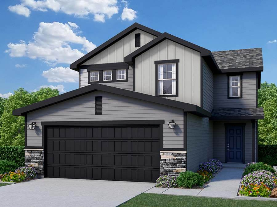 Payette-Traditional-new-homes-boise-idaho-hubble-homes.jpg