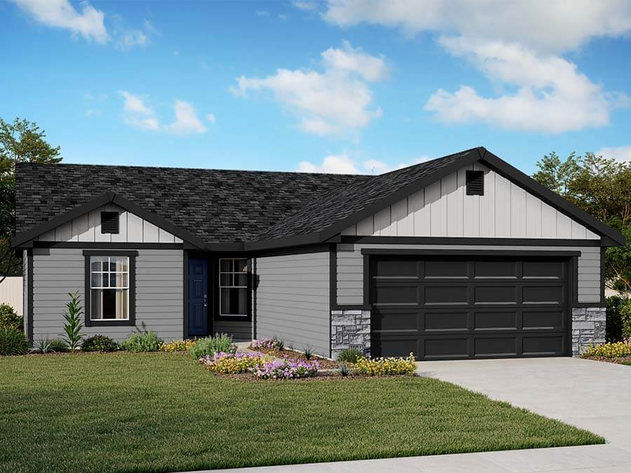Ridenbaugh-Country-new-homes-boise-idaho-hubble-homes.jpg