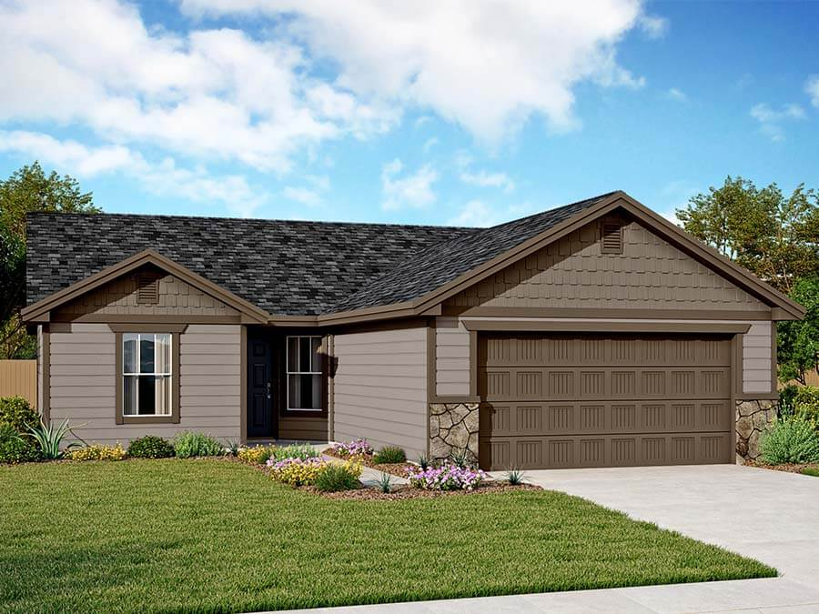 Ridenbaugh-Craftsman-new-homes-boise-idaho-hubble-homes.jpg