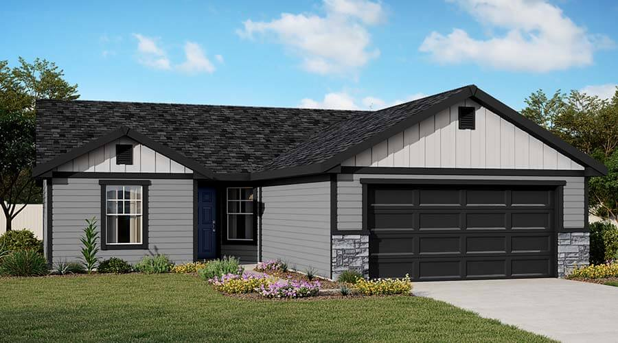 Ridenbaugh-New-Homes-Boise-Idaho.jpg
