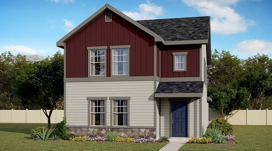 Sagewood-New-Homes-Boise-Idaho.jpg