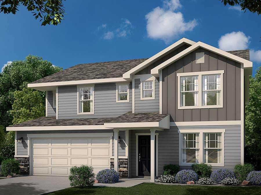 Spruce-Country-New-Home-Boise-ID-Elevation.jpg
