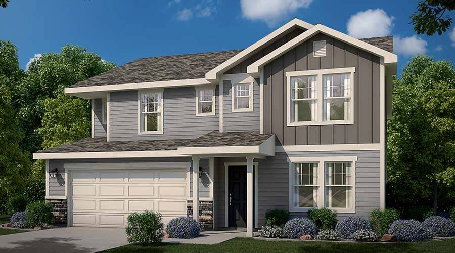 Spruce-New-Homes-Boise-Idaho.jpg