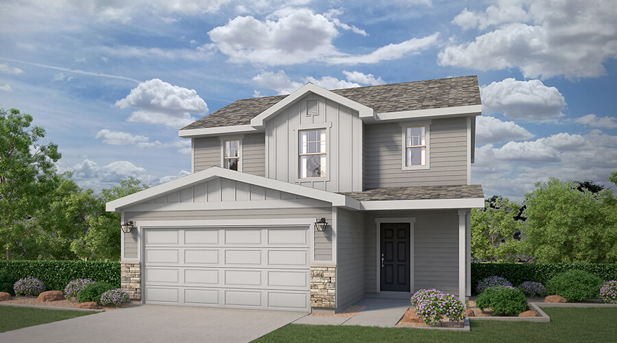 Tamarack-New-Homes-Boise-Idaho-01.jpg