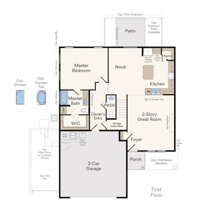 Trinity-new-homes-boise-idaho-level-1-2020.jpg
