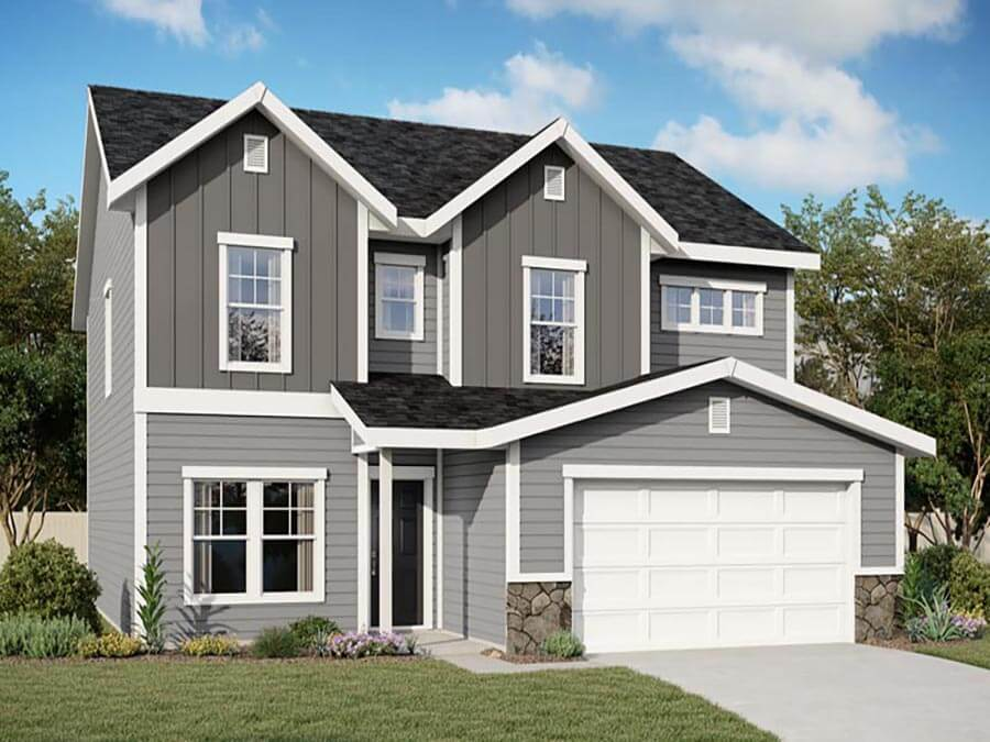 Winchester-Country-New-Home-Plan-Boise-ID.jpg