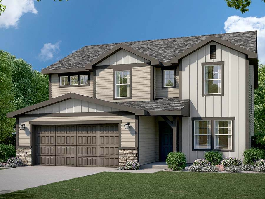 Winchester-Traditional-new-homes-boise-idaho-hubble-homes.jpg