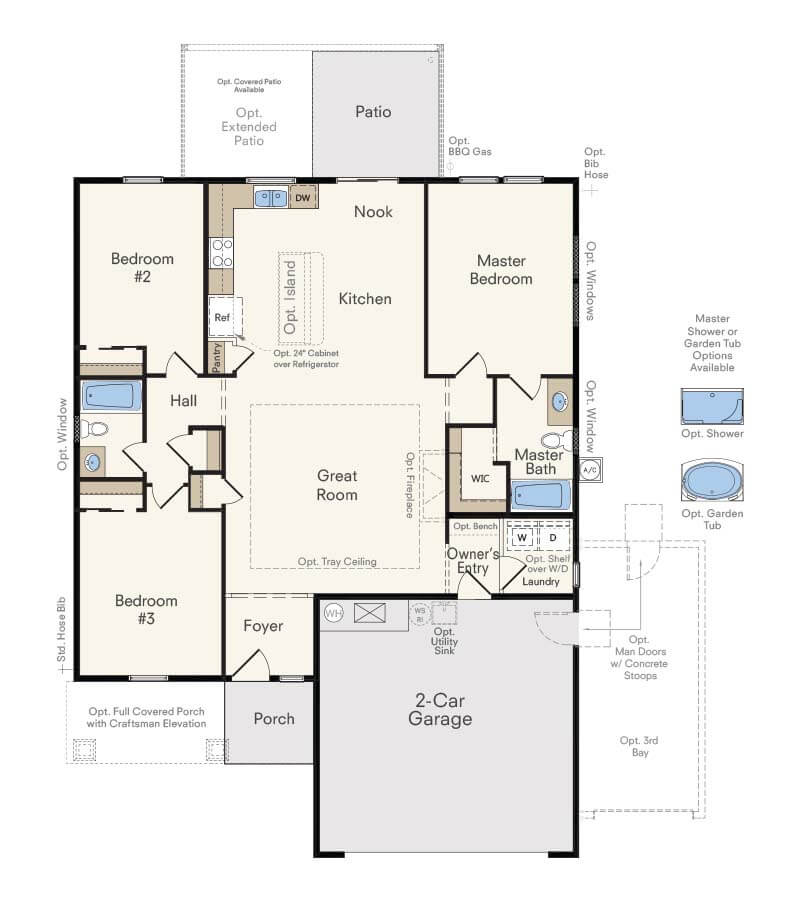 alturas-new-homes-boise-idaho-level-1.jpg