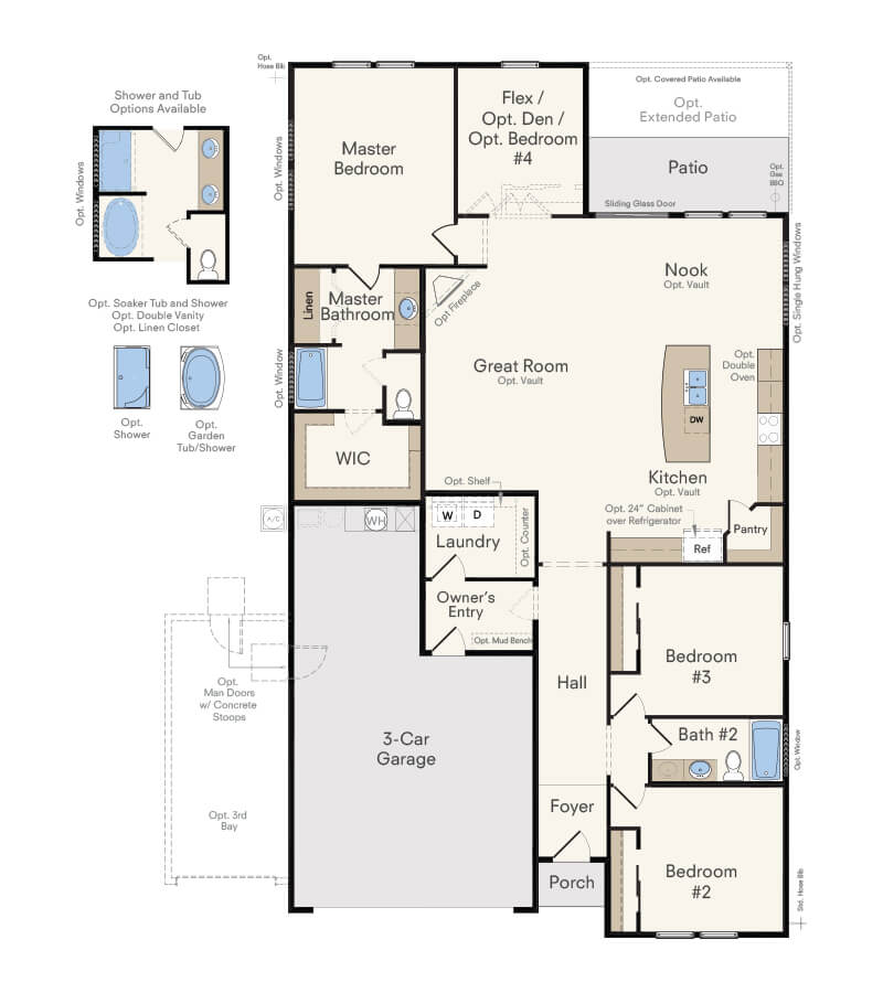 crestwood-new-homes-boise-idaho-level-11.jpg