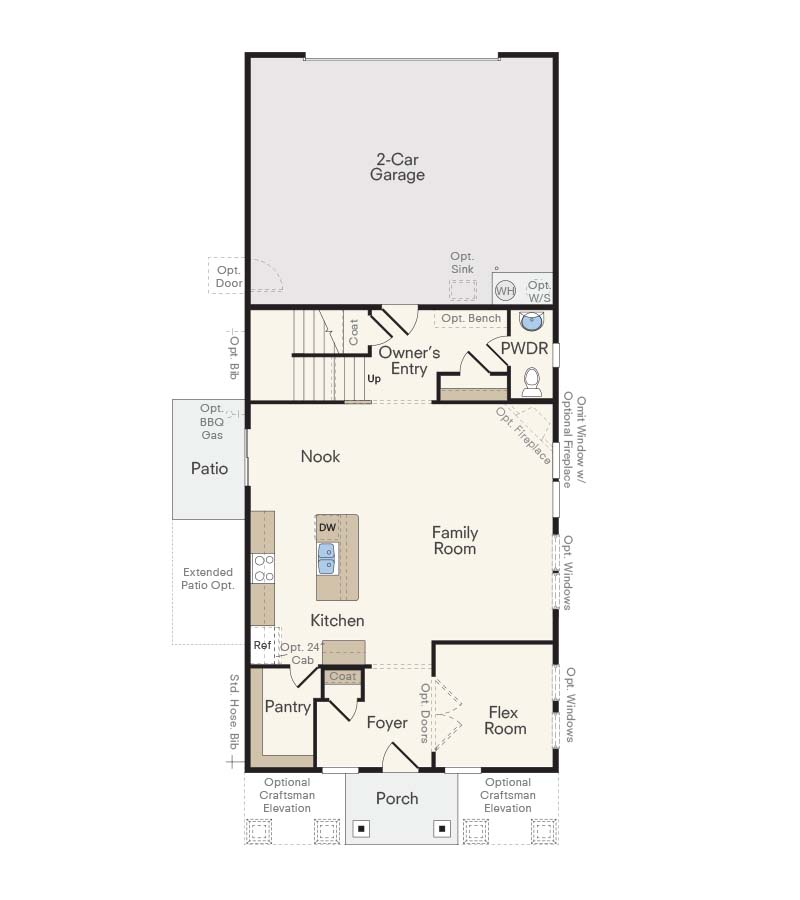 juniper-new-homes-boise-idaho-level-11.jpg
