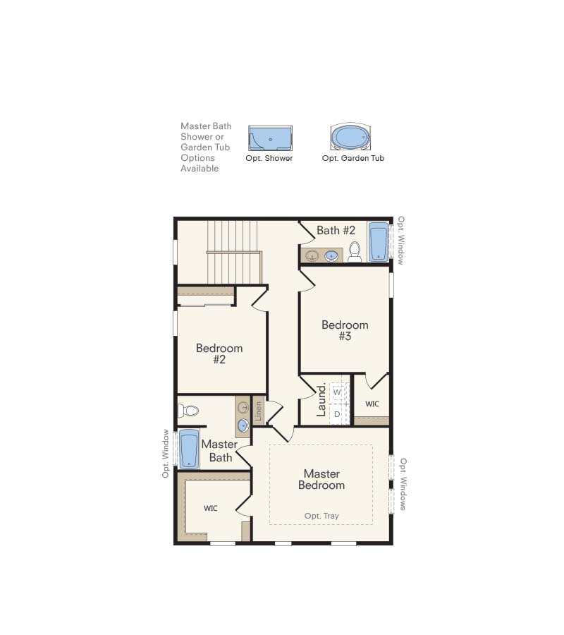 juniper-new-homes-boise-idaho-level-22.jpg