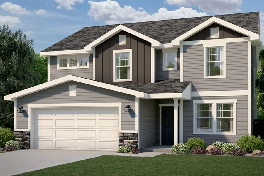 new-homes-boise-idaho-hubble-homes 900x600 _0000s_0007_Winchester Country1.jpg