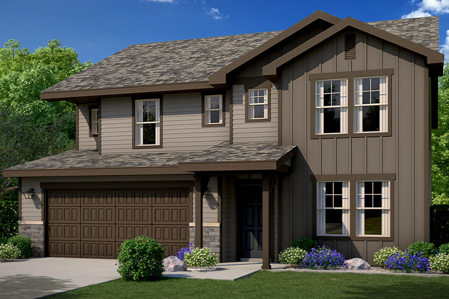 new-homes-boise-idaho-hubble-homes 900x600 _0000s_0019_Spruce Traditional.jpg
