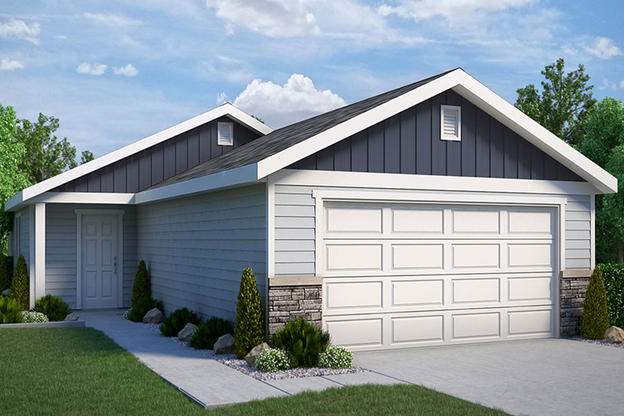 new-homes-boise-idaho-hubble-homes 900x600 _0000s_0058_Huckleberry Country BLUE1.jpg