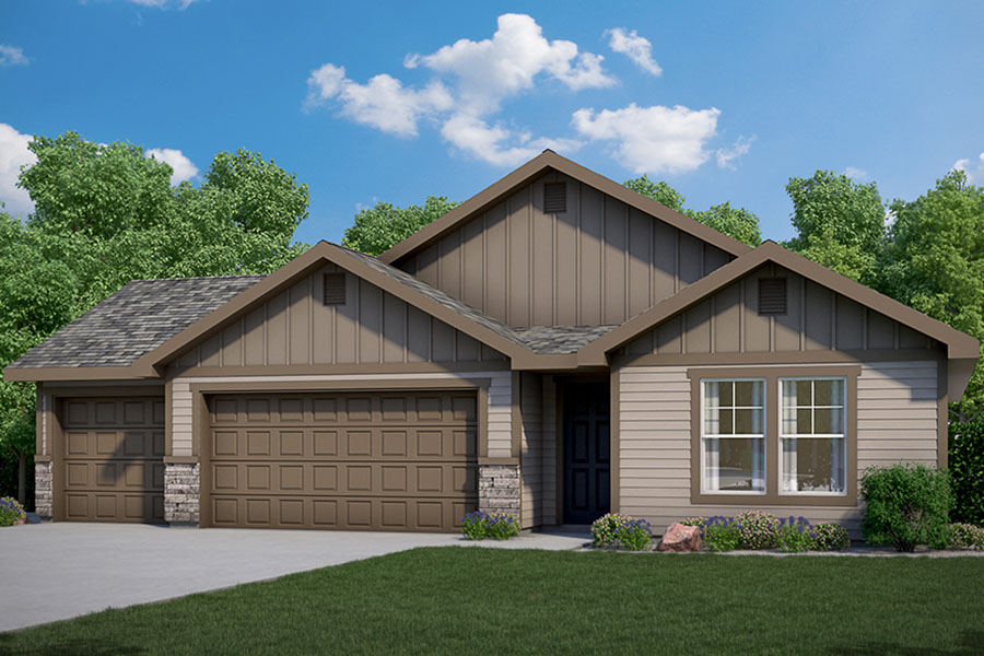 new-homes-boise-idaho-hubble-homes 900x600 _0000s_0069_Crestwood Country 3rd Bay.jpg