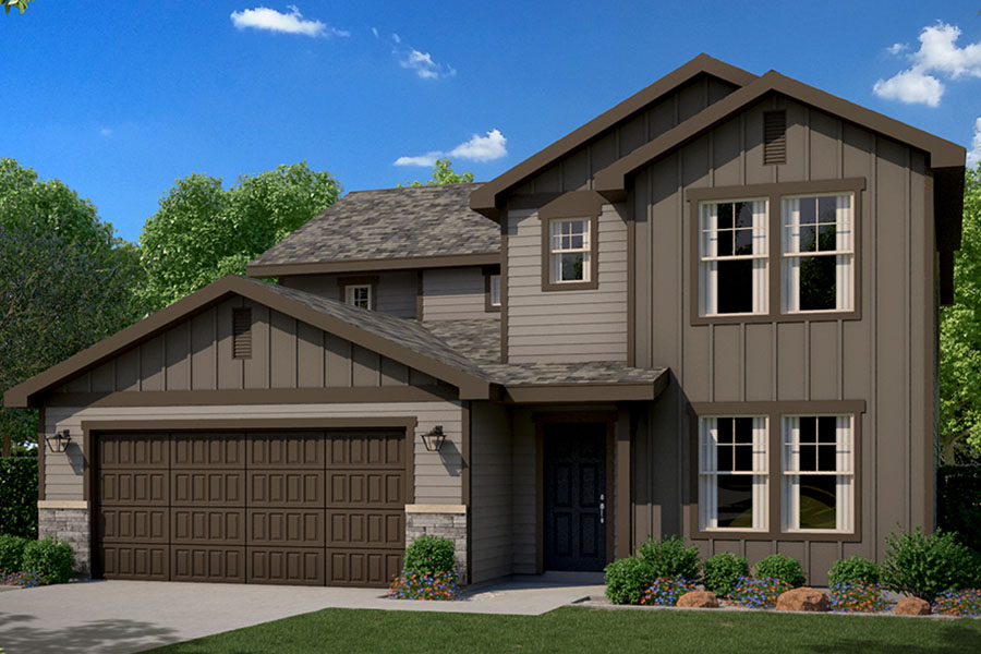 new-homes-boise-idaho-hubble-homes 900x600 _0000s_0070_Cedar Traditional.jpg