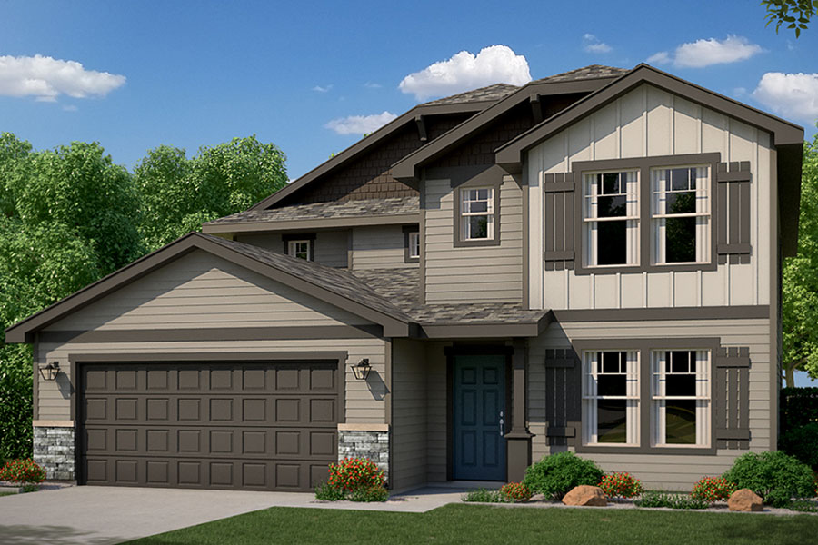 new-homes-boise-idaho-hubble-homes 900x600 _0000s_0071_Cedar Heritage.jpg