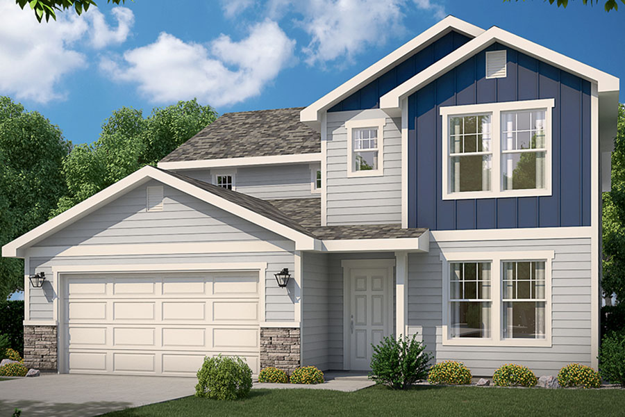 new-homes-boise-idaho-hubble-homes 900x600 _0000s_0073_Cedar Country.jpg