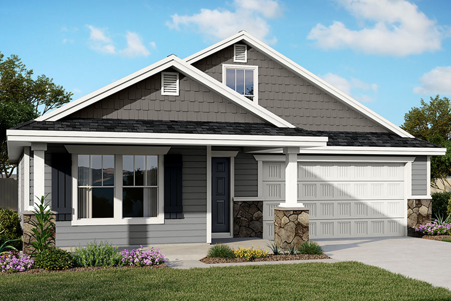 new-homes-boise-idaho-hubble-homes 900x600 _0000s_0078_Brookfield Bonus Craftsman.jpg