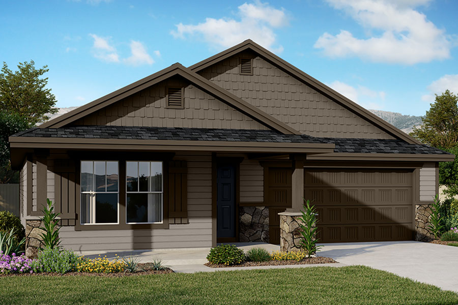 new-homes-boise-idaho-hubble-homes 900x600 _0000s_0082_Brookfield Craftsman.jpg
