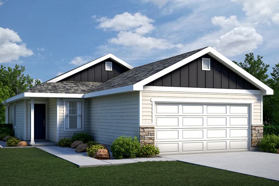 new-homes-boise-idaho-hubble-homes 900x600 _0000s_0100_Ashton Country1.jpg
