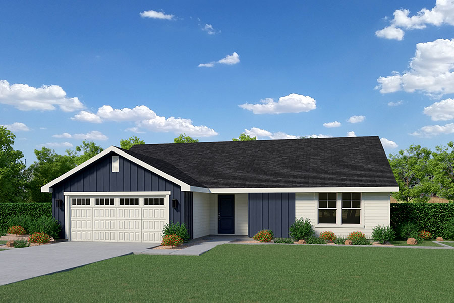 new-homes-boise-idaho-hubble-homes-900x600_0000s_0009_Sapphire Traditional pack 34.jpg