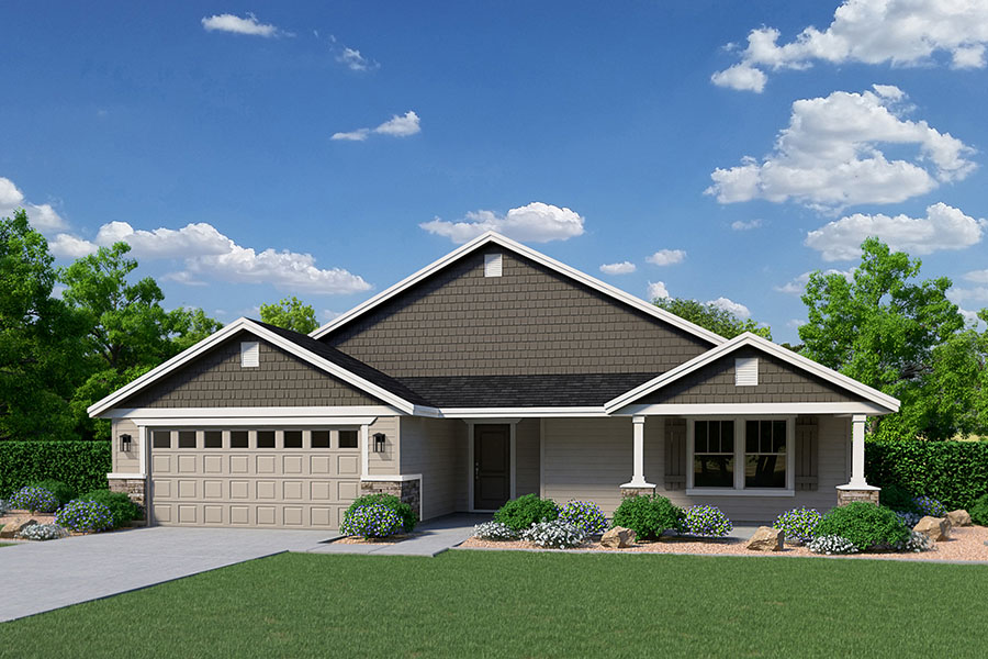 new-homes-boise-idaho-hubble-homes-900x600_0000s_0011_Sapphire Craftsman pack 52.jpg