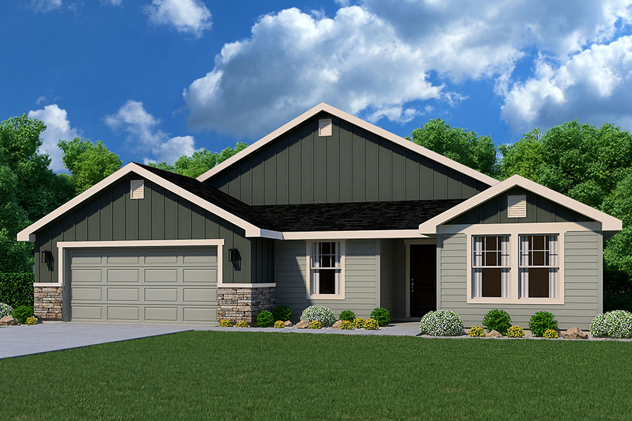new-homes-boise-idaho-hubble-homes-900x600_0000s_0015_Opal Country pack 461.jpg