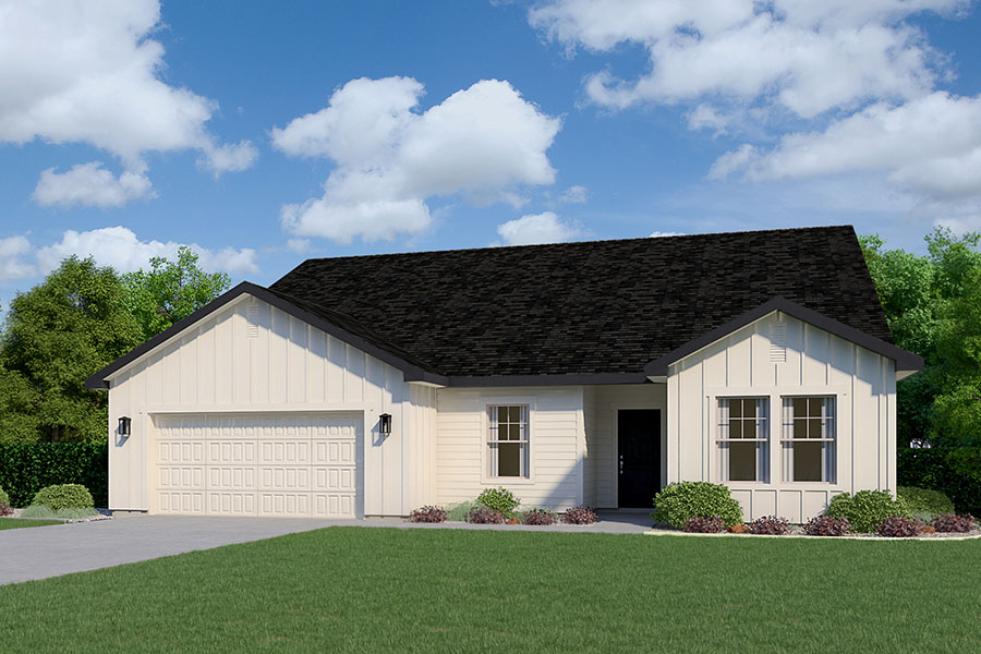 new-homes-boise-idaho-hubble-homes-900x600_0000s_0016_Opal Bonus Traditional pack 32.jpg