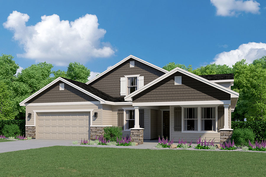 new-homes-boise-idaho-hubble-homes-900x600_0000s_0018_Opal Bonus Craftsman pack 52.jpg