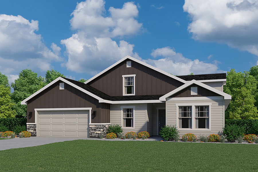 new-homes-boise-idaho-hubble-homes-900x600_0000s_0019_Opal Bonus Country pack 421.jpg