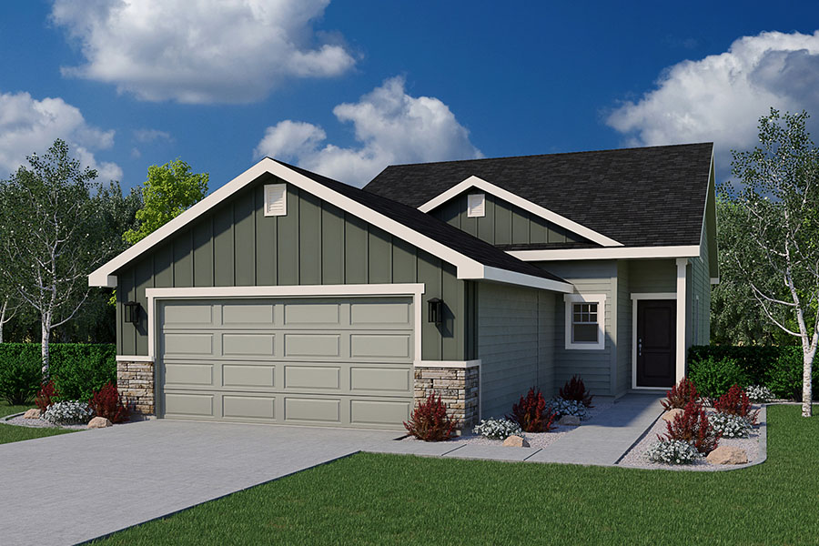 new-homes-boise-idaho-hubble-homes-900x600_0000s_0023_Monarch Bonus Country pack 461.jpg
