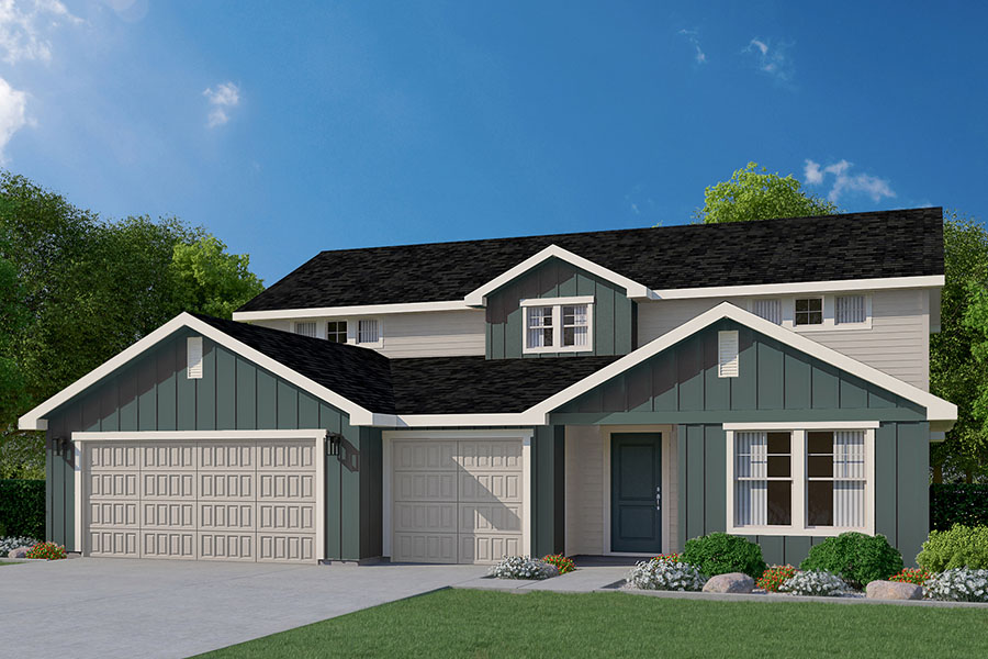 new-homes-boise-idaho-hubble-homes-900x600_0000s_0024_Jasper Traditional pack 36.jpg