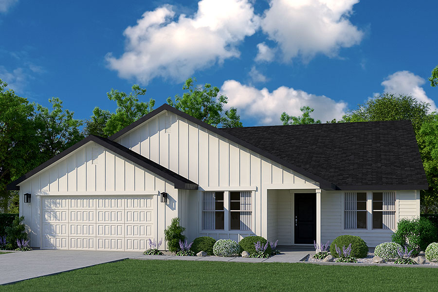 new-homes-boise-idaho-hubble-homes-900x600_0000s_0028_Emerald Traditional pack 32.jpg