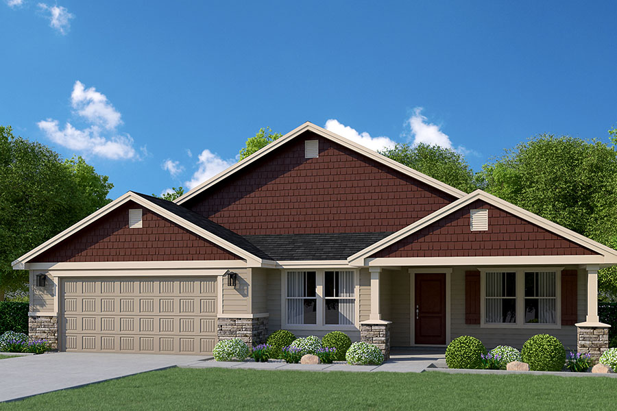 new-homes-boise-idaho-hubble-homes-900x600_0000s_0030_Emerald Craftsman pack 58.jpg