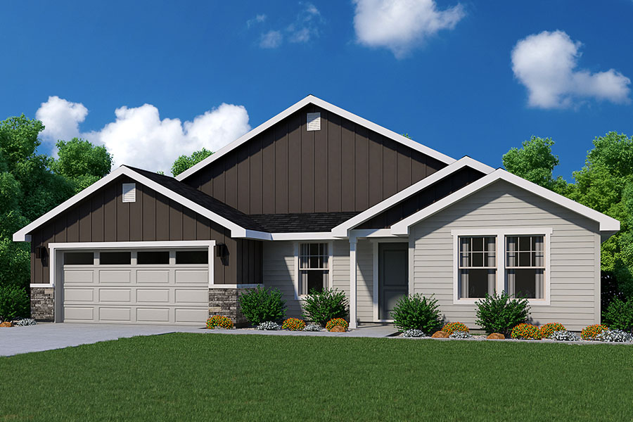 new-homes-boise-idaho-hubble-homes-900x600_0000s_0040_Amethyst Country pack 421.jpg