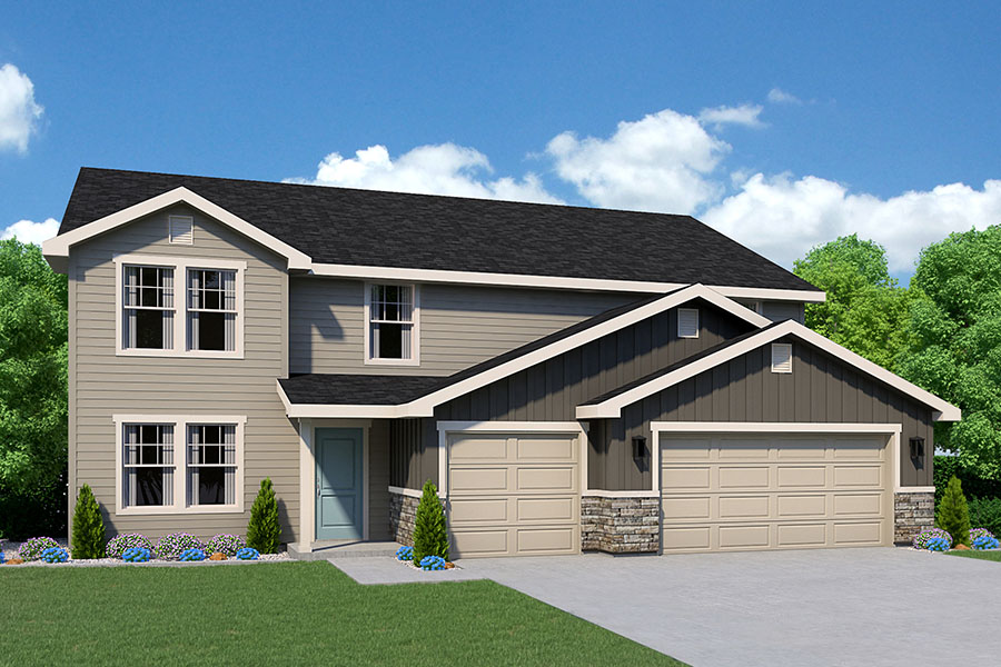 new-homes-boise-idaho-hubble-homes-900x600_0000s_0044_Agate Country 3rd Car pack 44.jpg
