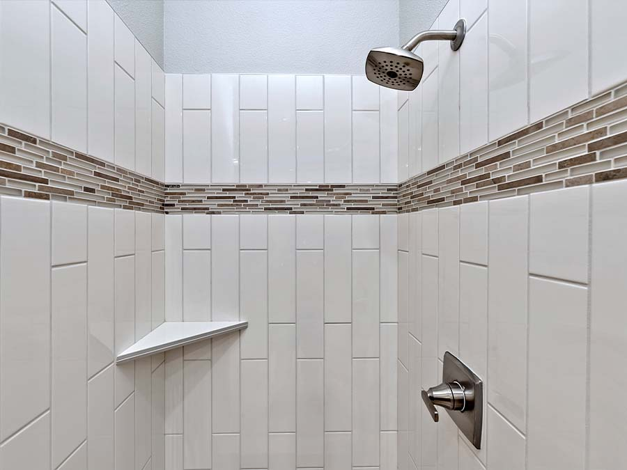 Design-Showroom-Bath-and-Tile.jpg