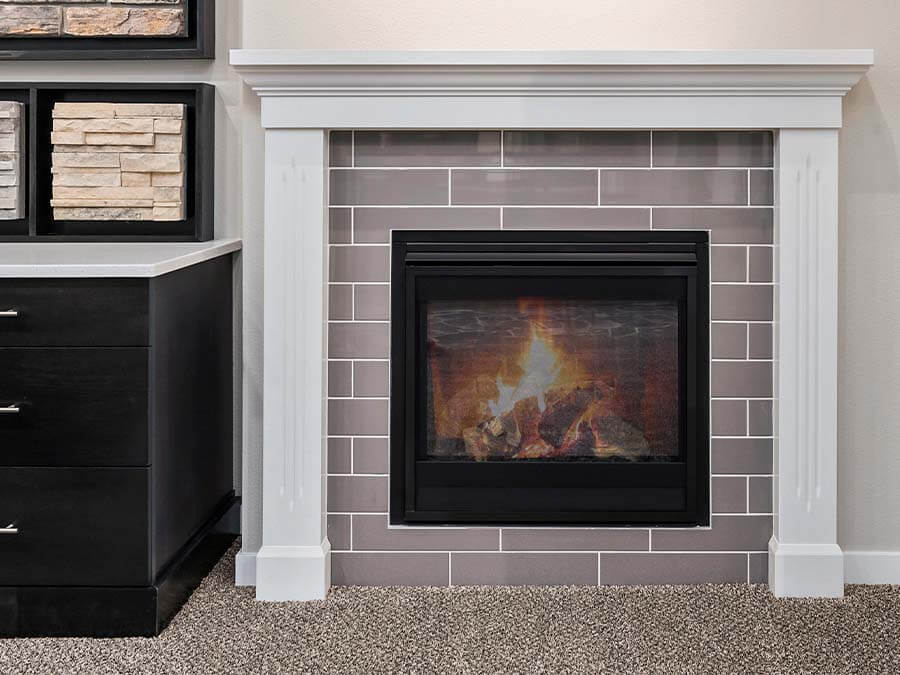 Design-Showroom-Fireplaces-01.jpg