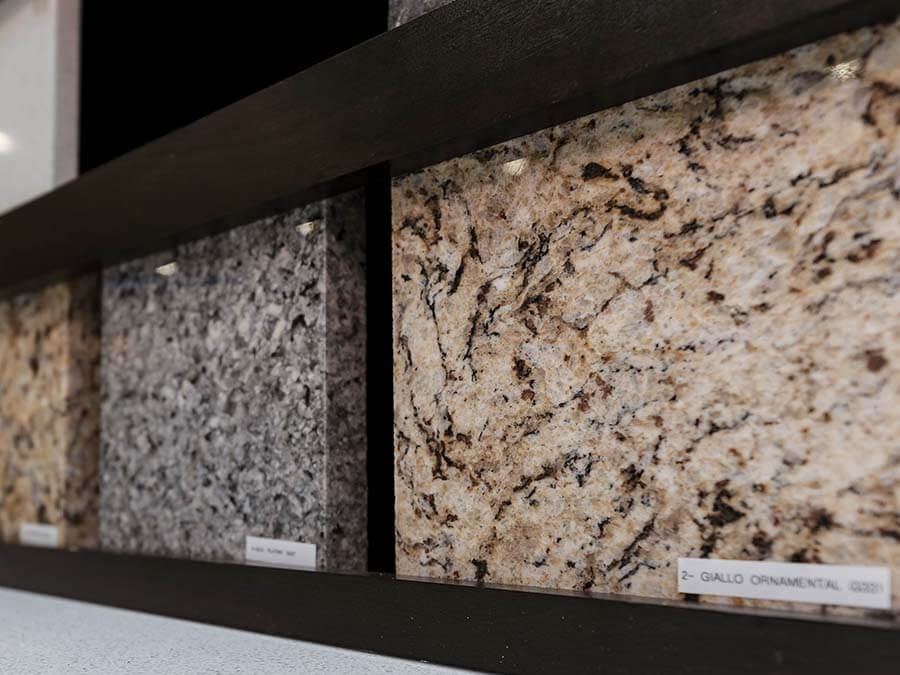 Design-Showroom-Granite.jpg