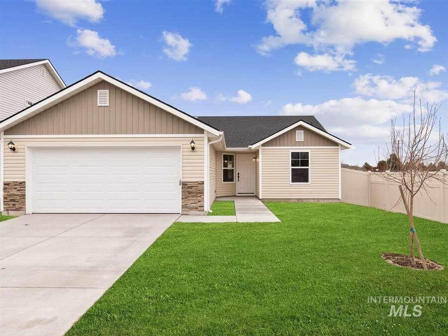 Ridenbaugh10452 Longtail Dr.