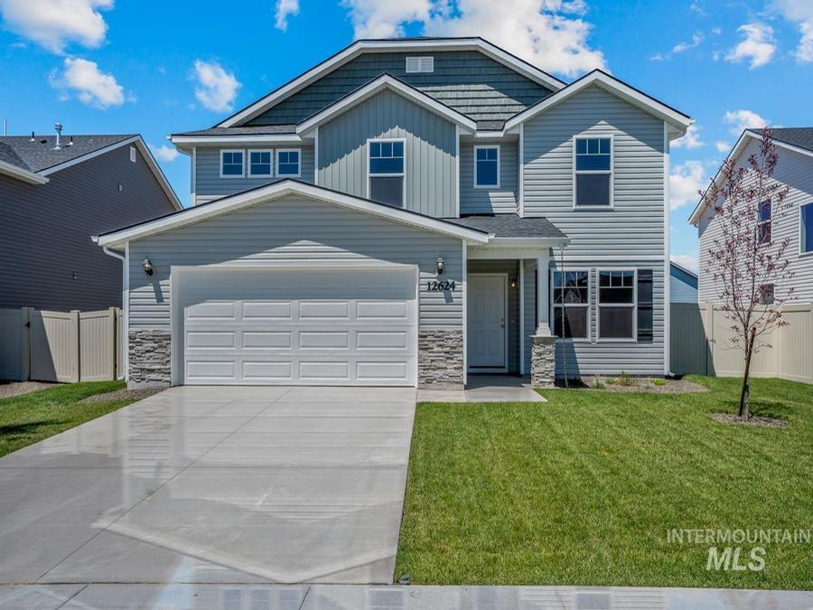 Opal3991 E Hawk Ridge Dr.