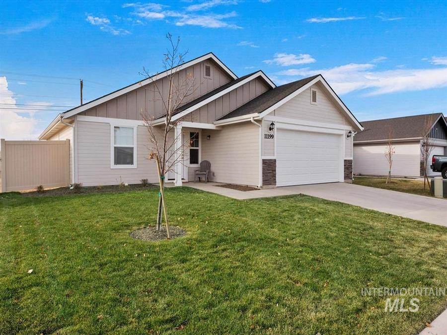 Alpine10688 W Cricket Ln