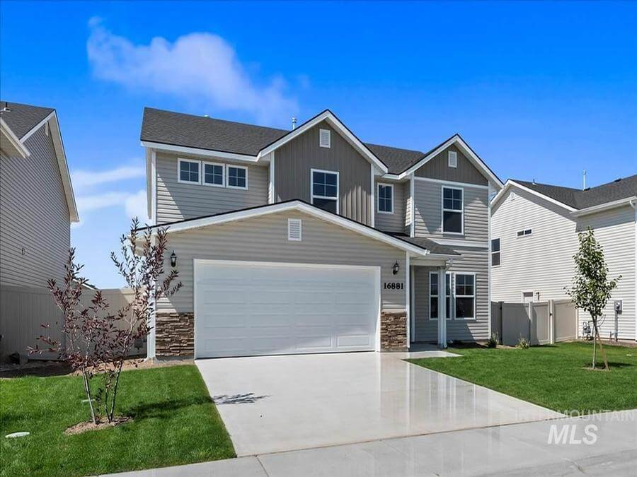Winchester3907 E Holly Ridge Dr.