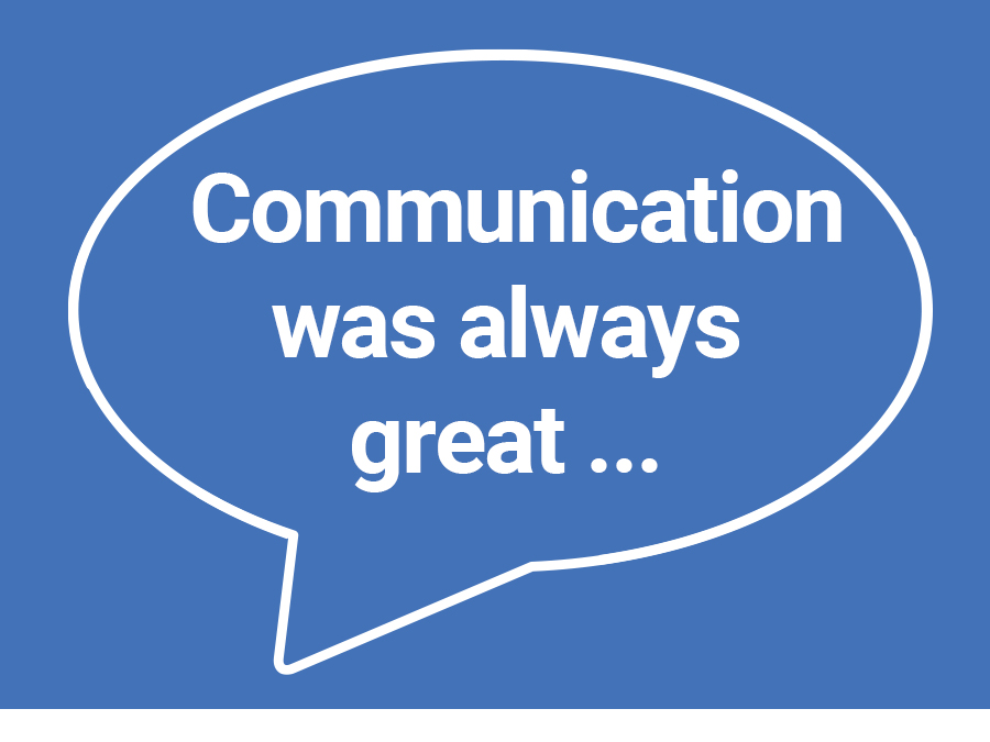 01 Testimonial-communication.jpg